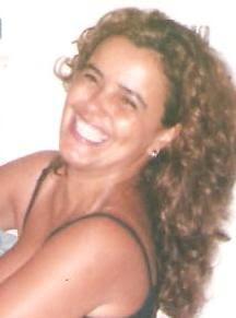 Luciana Batista